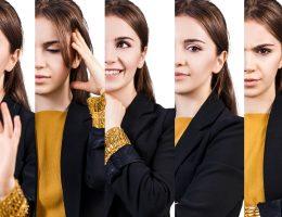 Czy praca pasuje do Twojej osobowości? Sprawdź się!