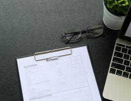 Co dzieje się z Twoim CV od momentu wysłania?